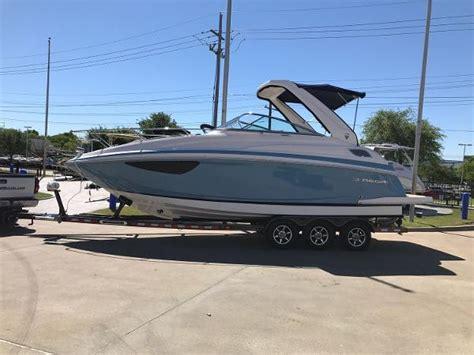 Yamaha Boats Dallas Tx by Boats For Sale In Dallas Tx Boatinho