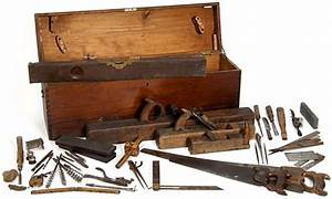 File:Minnesota State Capitol Woodworkers Toolbox