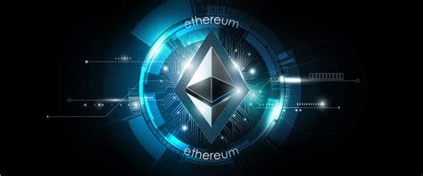 ethereum usdeth eth client   public