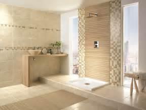 carrelage mural salle de bain pour renovation salle d eau carrelage salle de bain