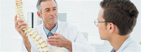 strotheide chiropractic chiropractor in chesterfield mo