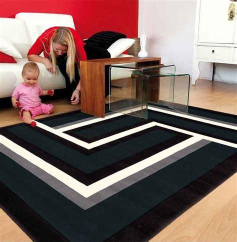 tapis de salon enfant  sur mesure pas chers allotapiscom