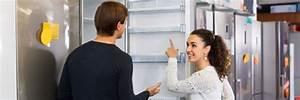 Comment Choisir Son Frigo : comment choisir et mieux utiliser son frigo ~ Nature-et-papiers.com Idées de Décoration