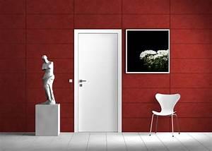 Stumpf Einschlagende Zimmertüren : zimmert ren nicht nur die optik entscheidet ratgeber ~ Michelbontemps.com Haus und Dekorationen