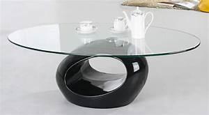 Couchtisch Glas Ikea : couchtisch rund glas ~ Frokenaadalensverden.com Haus und Dekorationen
