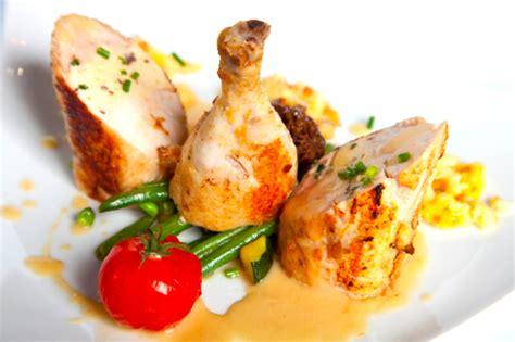 recette de cuisine gastronomique de grand chef alsace qualité lance premier concours de recettes