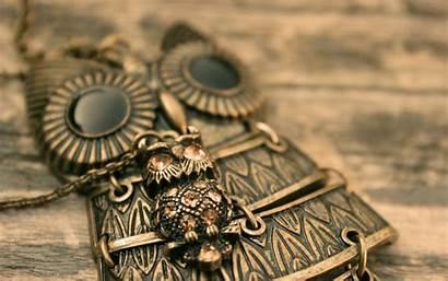 Jewelry Jewellery Wallpapers Desktop Backgrounds Stonehenge Owl