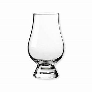 Verre à Whisky Tulipe : verre whisky open bar malty art de la table ~ Teatrodelosmanantiales.com Idées de Décoration