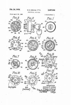 indak 3497644 ignition switch wiring diagram - wiring diagram use  mute-level - mute-level.barcacciarredi.it  barcacciarredi.it