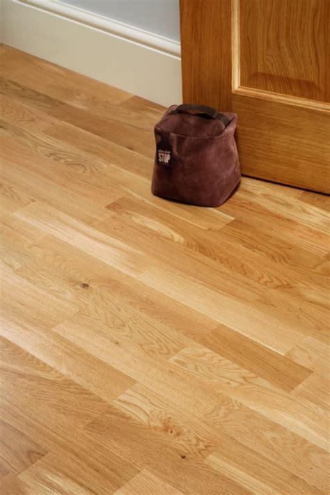 Engineered Flooring Cardiff  Cardiff Flooring