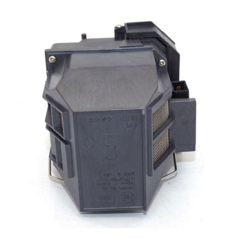 epson eb 485wi replacement l with housing