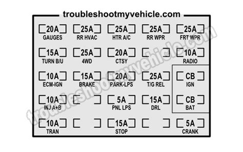 chevrolet chevy van   auto images  specification