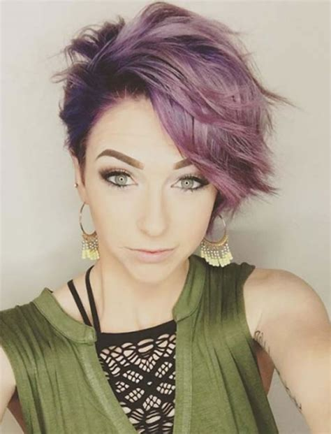 hair color styles 2018 haircut trends and hair colors for