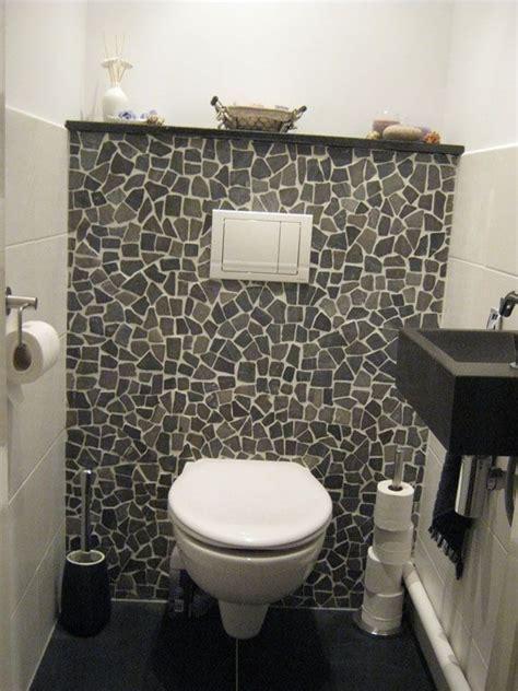 toilet decoratie inspiratie toiletten voorbeelden