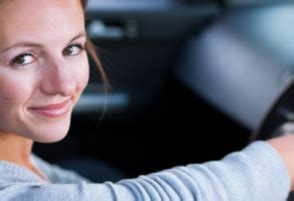 Womens Car Insurance - s car insurance quote great prices from kennco