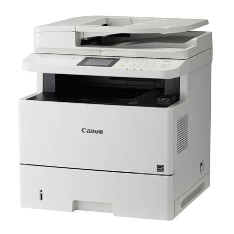 imprimante de bureau quelques liens utiles
