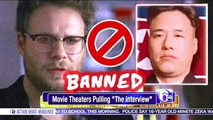 The Interview - Full Movie celebrity reactions Sony Kim ...