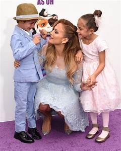 Jennifer Lopez Children Names | www.imgkid.com - The Image ...