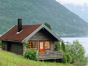 Norwegen Haus Mieten : ferienhaus am see ~ Orissabook.com Haus und Dekorationen