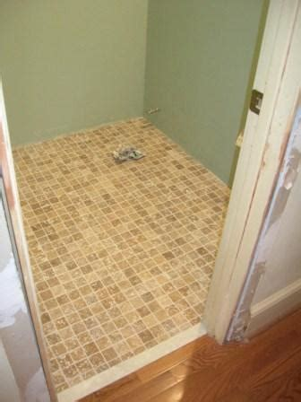grout drying time ceramic tile advice forums