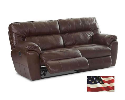 who makes the best leather sofas who makes the best reclining sofas incredible sectional