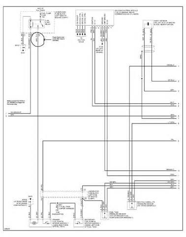 similiar 2003 saturn vue steering diagram keywords saturn sky wiring diagram 2007 hhr power steering fuse 2000 saturn sl2