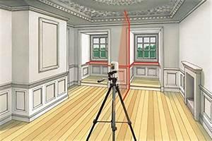 Niveau Laser Pas Cher : niveau laser guide d 39 achat complet et comparatif 2018 ~ Nature-et-papiers.com Idées de Décoration