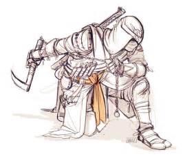 Cool Ninja Assassin Drawings