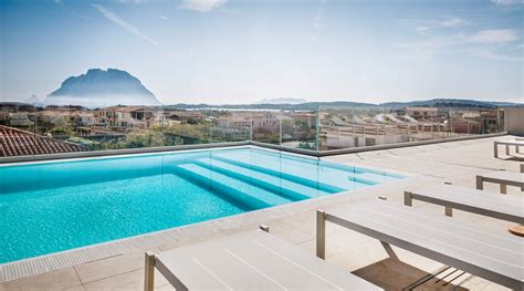 Porto San Paolo Residence by Lago Welcome Olbia Tempio Residence Porto San Paolo