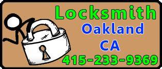 oakland locksmith gary  son aculock