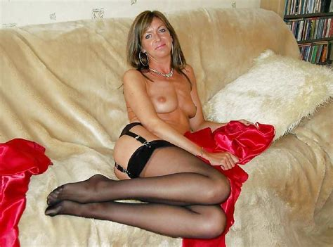 Sexy Milfs In Lingerie And Nylons Mix By Darkko Porn