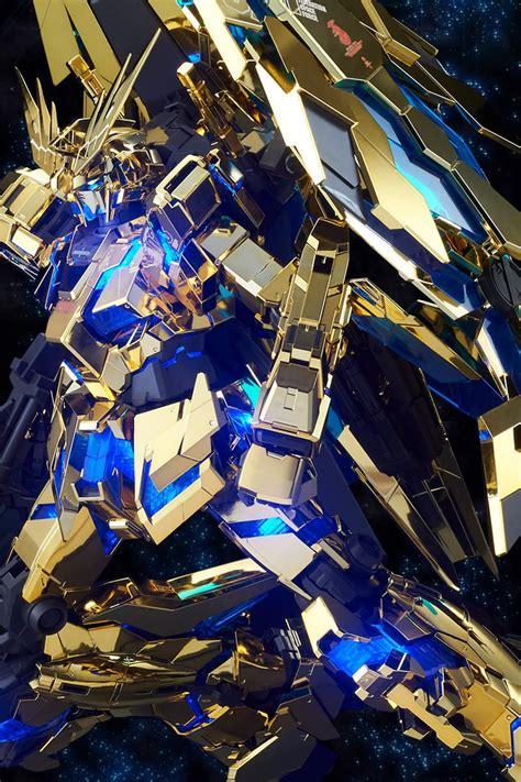 Raglan Gundam Gundam 03 25 best ideas about gundam on gundam wing