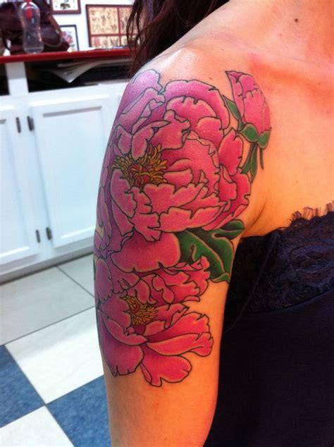 elm street tattoo ideas  pinterest freddy