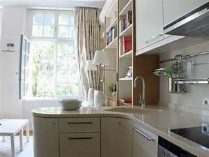 Kleine Wohnung Ideen : kleine wohnung einrichten so kommt die einzimmerwohnung gro raus ~ Markanthonyermac.com Haus und Dekorationen