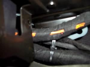 Help  Fuel Door Won U0026 39 T Open  - Rennlist