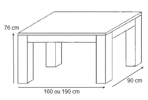 awesome table de jardin dimension photos amazing house design getfitamerica us