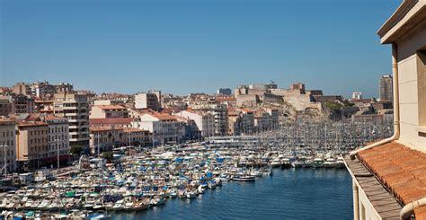 hôtel escale oceania 3 marseille hôtel marseille vieux port