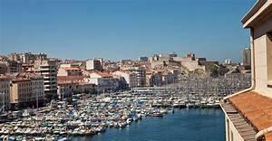 Porte 3 Beauséjour Marseille : h tel escale oceania 3 marseille h tel marseille vieux port ~ Gottalentnigeria.com Avis de Voitures