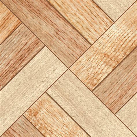 styles  laminate flooring nearsay