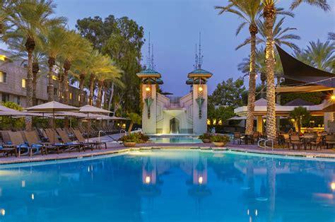 Arizona Biltmore  A Waldorf Astoria Phoenix Resort. Create Elearning Content Tutoring For Algebra. Whirlpool Refrigerator Repairs. Weber State Online Degrees Tlc Vision Reviews. Fedex Stock Price Today What Is Procrastinate