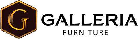 oklahoma s largest furniture store galleria furniture