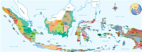 bahasa indonesian words     travel  bali