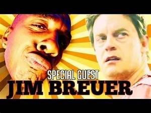 JIm Breuer Brings Joe Pesci to the Future - Talkin' Sh*t ...