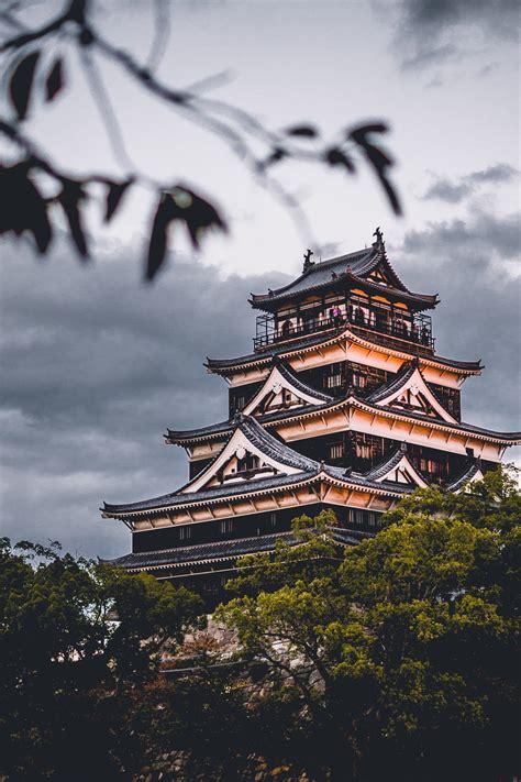 hiroshima hd photo  banter snaps atbantersnaps