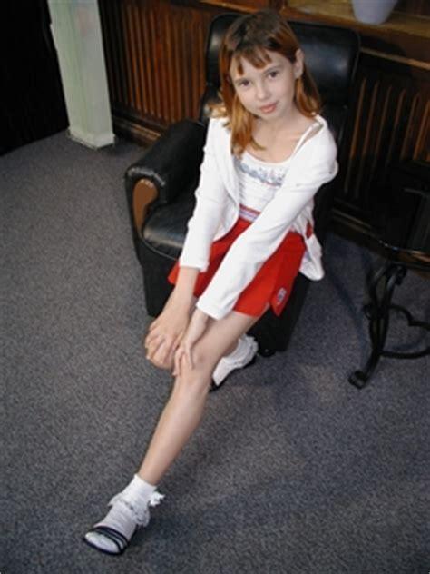Imgchili Vlad Model Yulya Foto