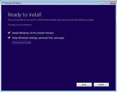 how to upgrade from windows 7 to windows 10 windows 10