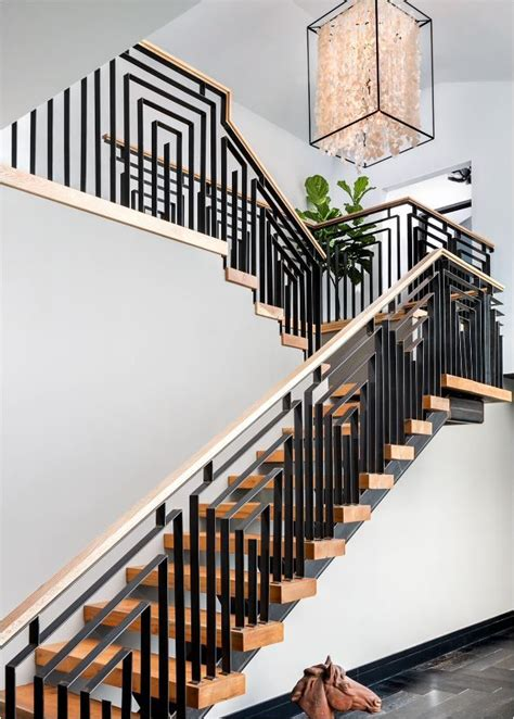 Small Stair Railing by Stunning Stair Railings Architecture Stair Railing