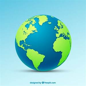 Globe Terrestre Carton : icono de globo terr queo descargar vectores gratis ~ Teatrodelosmanantiales.com Idées de Décoration