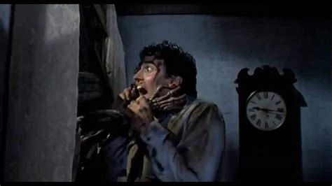 Evil Dead 2 Board Game On The Way!?