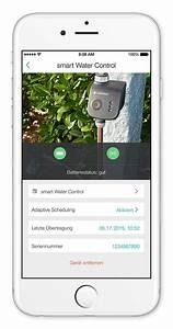 Gardena Smart App : technik zu hause gardena smart system ~ Eleganceandgraceweddings.com Haus und Dekorationen